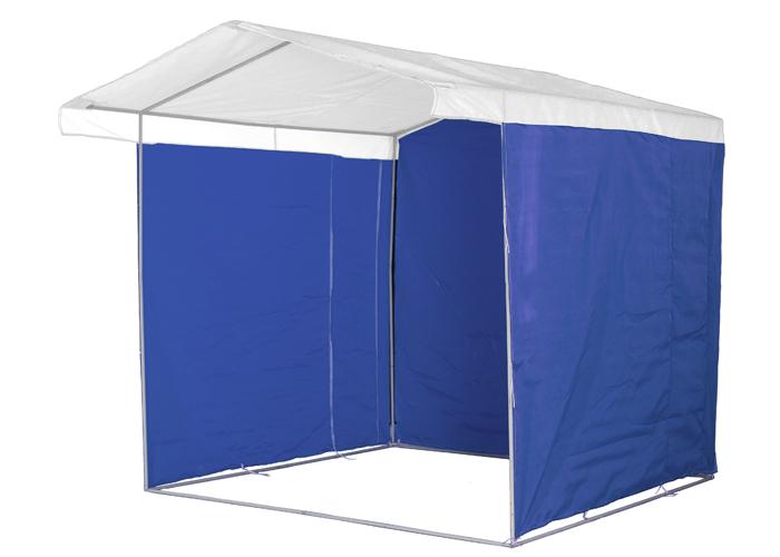 Купить палатку торговую